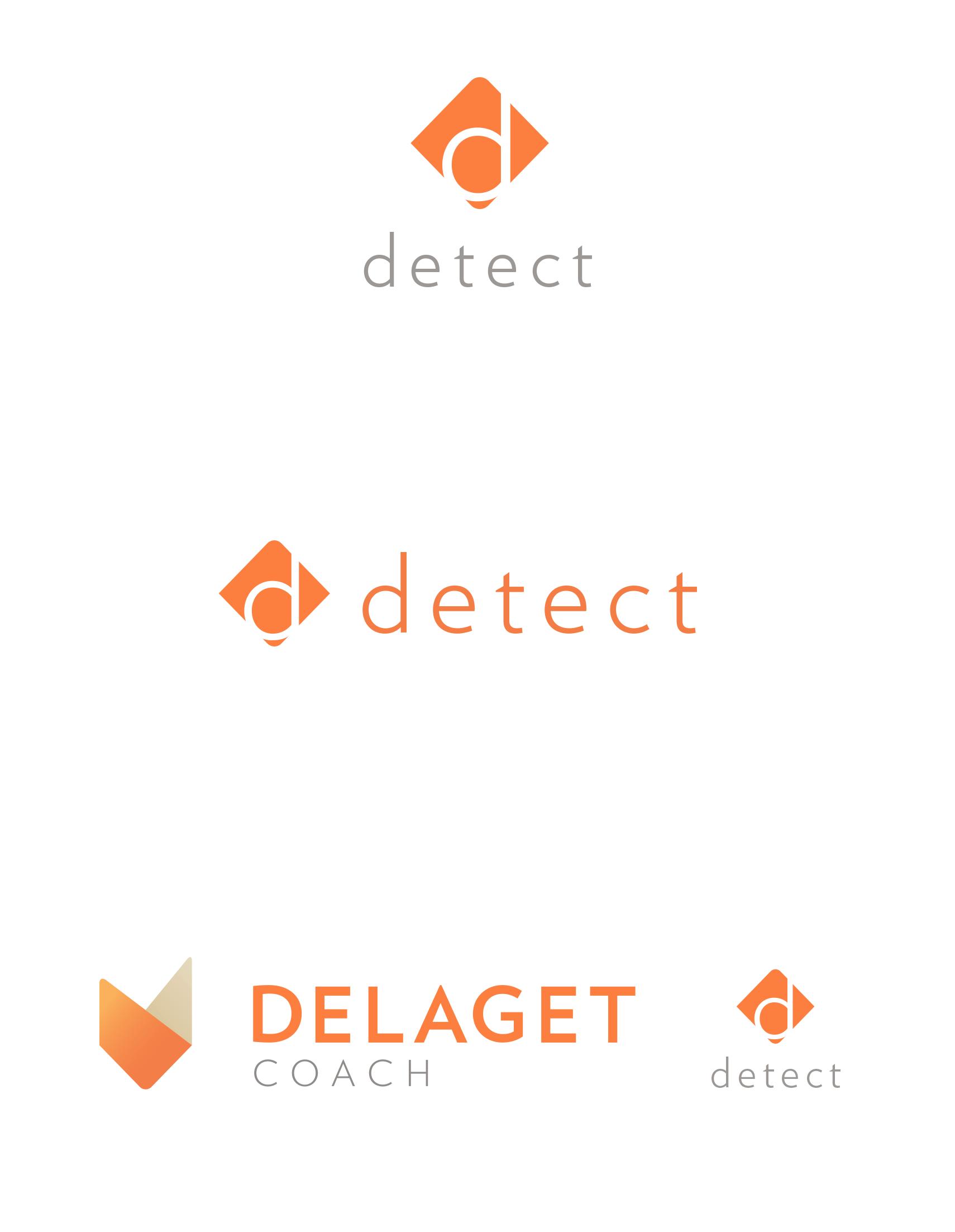 Detect logos2