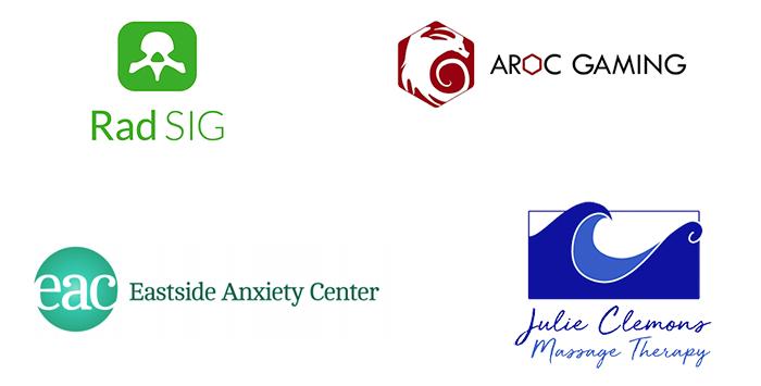freelance logos3
