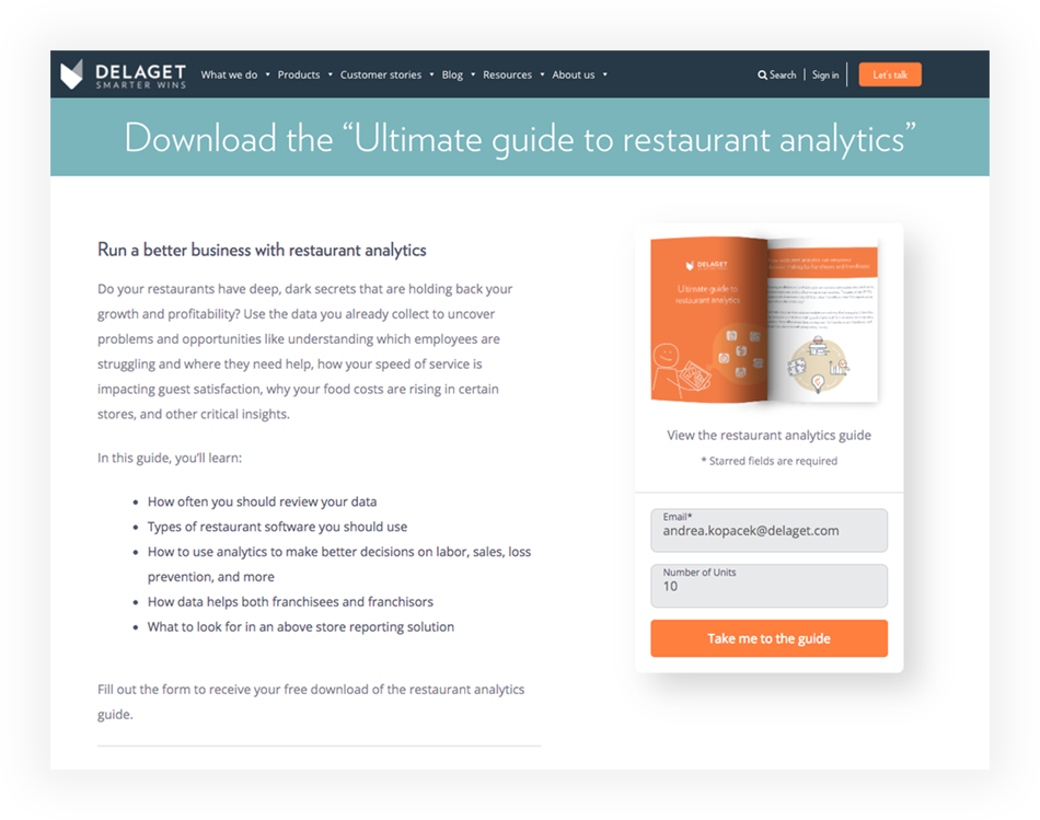 restaurant analytics ebook landing page-cropped-new.png